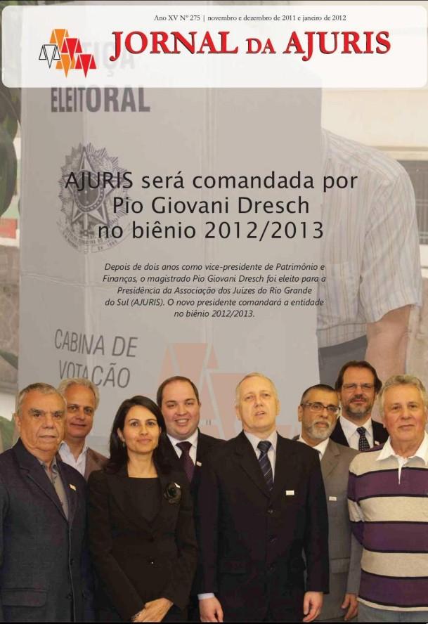 Jornal_275