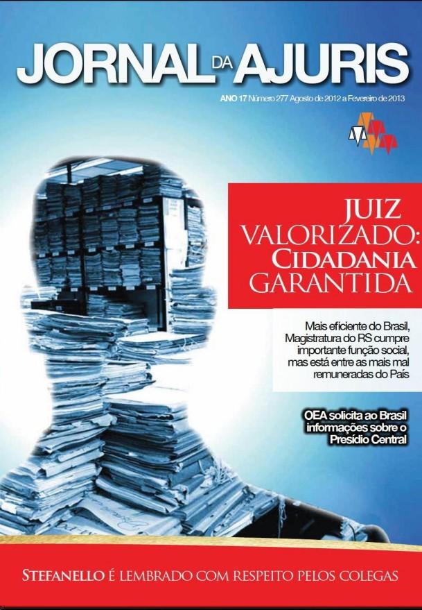 Jornal_277