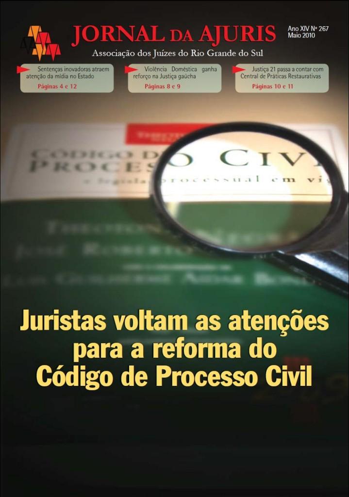 Jornal_267