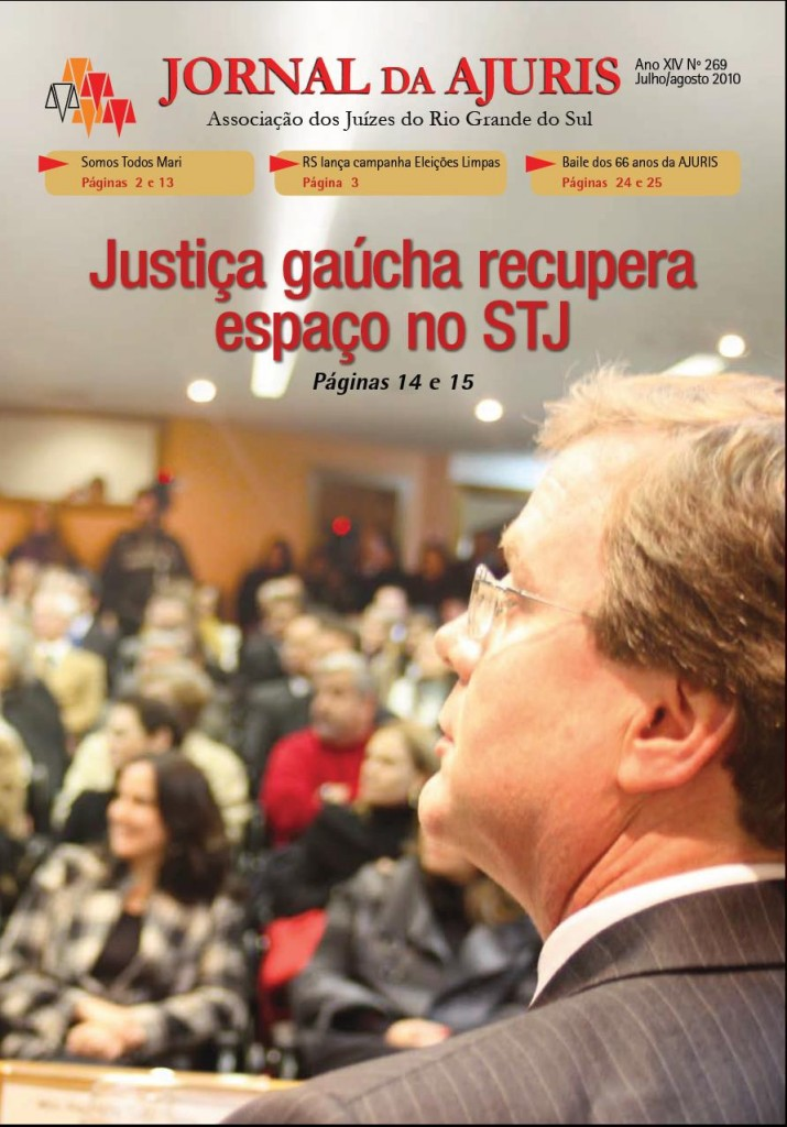 Jornal_269