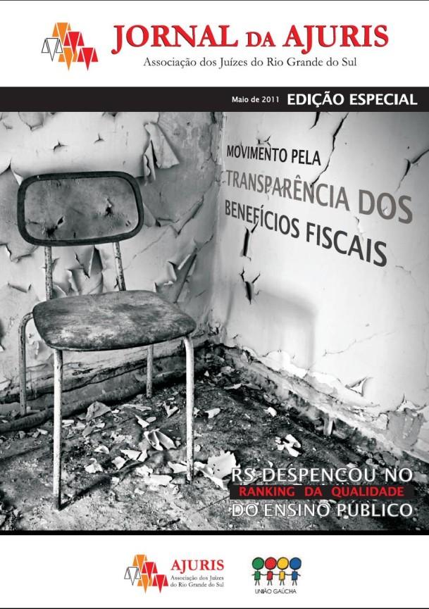 Jornal_ed_especial