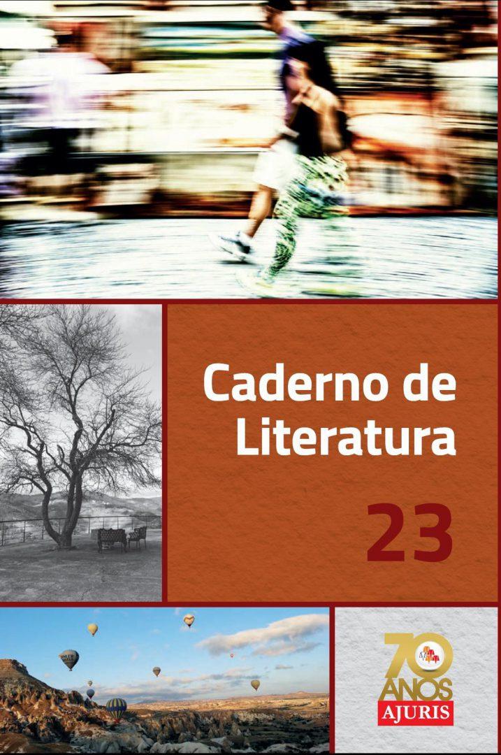 Caderno 23