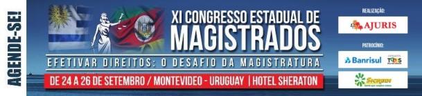 agende-se_uruguay