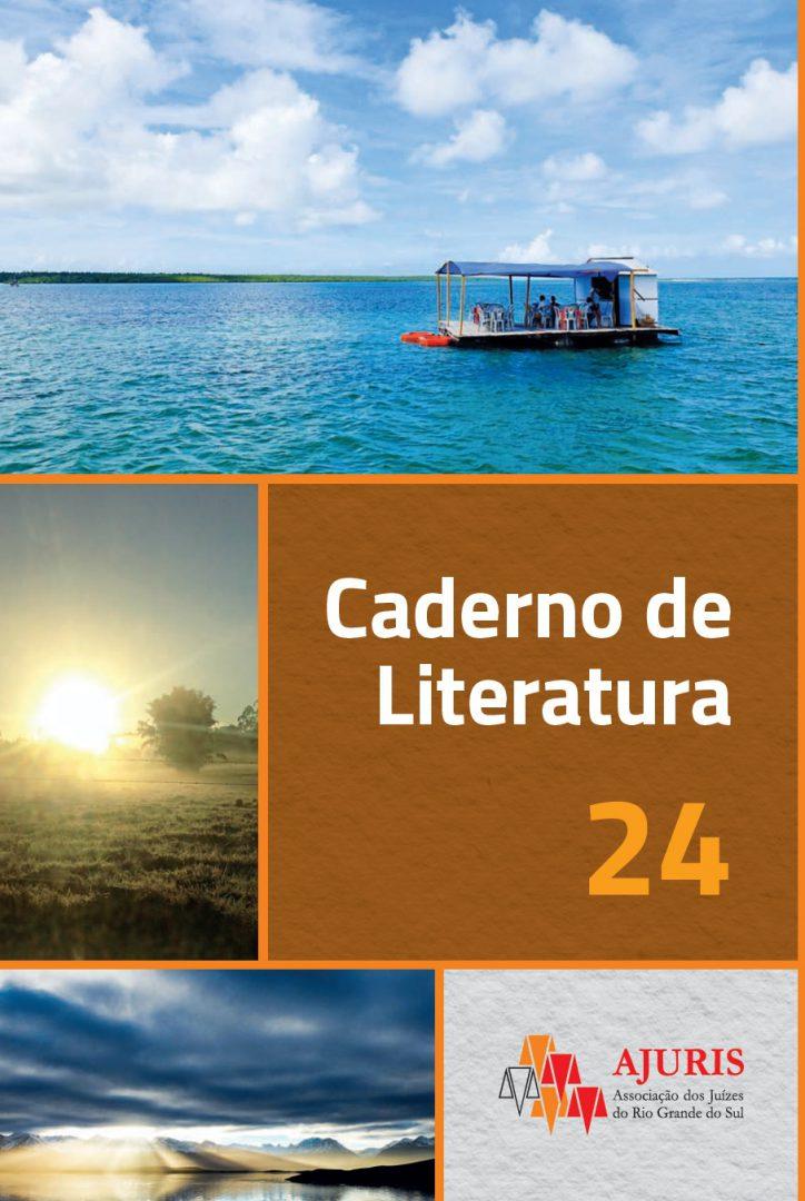caderno-ed24