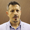 Orlando Faccini Neto