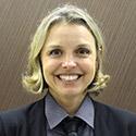 Patricia Antunes Laydner