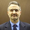 Roberto José Ludwig
