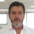 Henrique Osvaldo Poeta Roenick